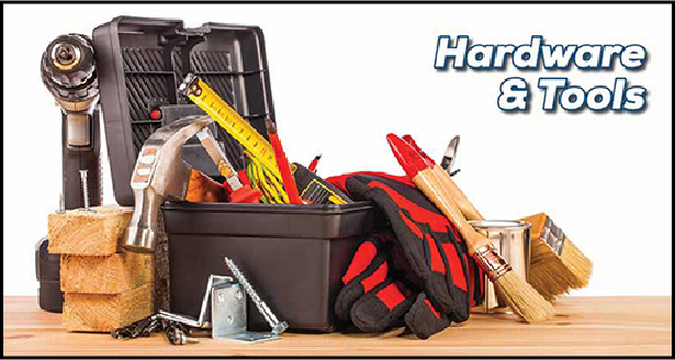 hardware_and_tools_burkdell_mulch_-1