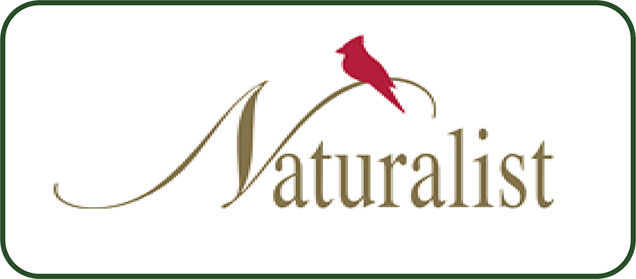 Naturalist Bird Seed